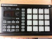 MASCHINE Drum Machine N1 MASCHINE CONTROLLER